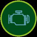 motori diesel