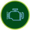 icona-motori