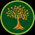 attrezzatura agri-forestale